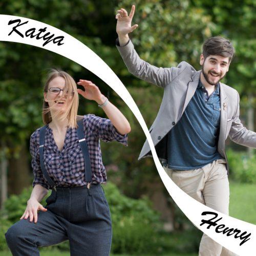 Henry et Katya 3.1